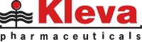 KLEVA Pharmaceutical company Logo